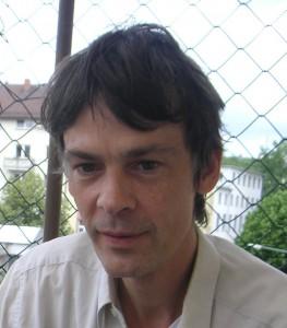 Markus Rübsamen