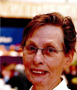Elsbeth Muche