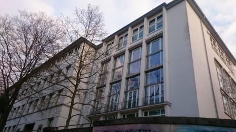 Helmholtzschule