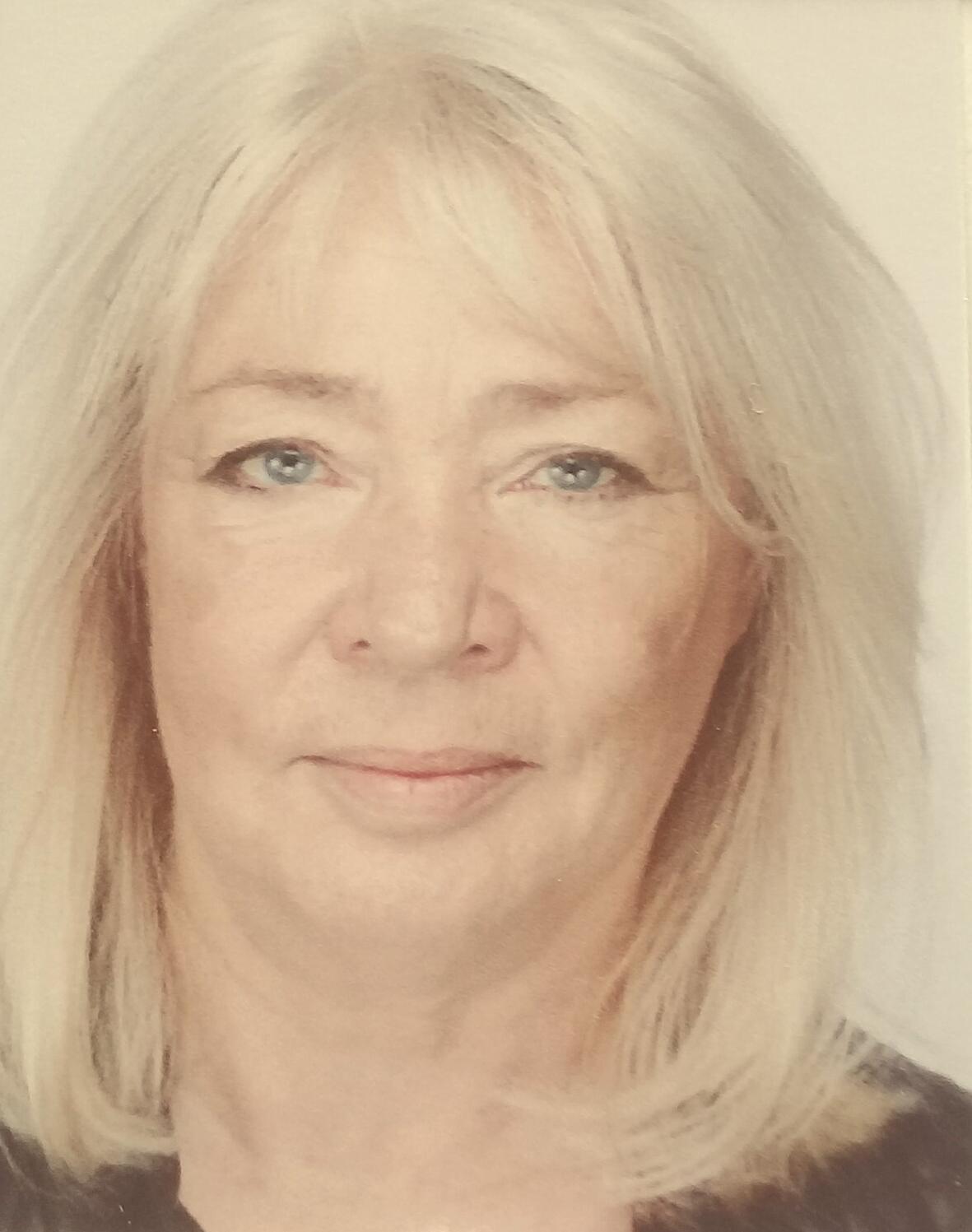 Ortrud Seifert
